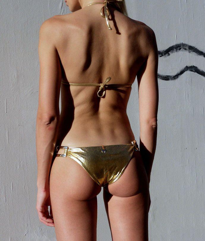 nadia guidi goldea gold